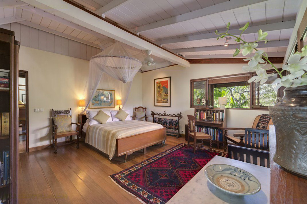 Villa East Indies Canggu (44)