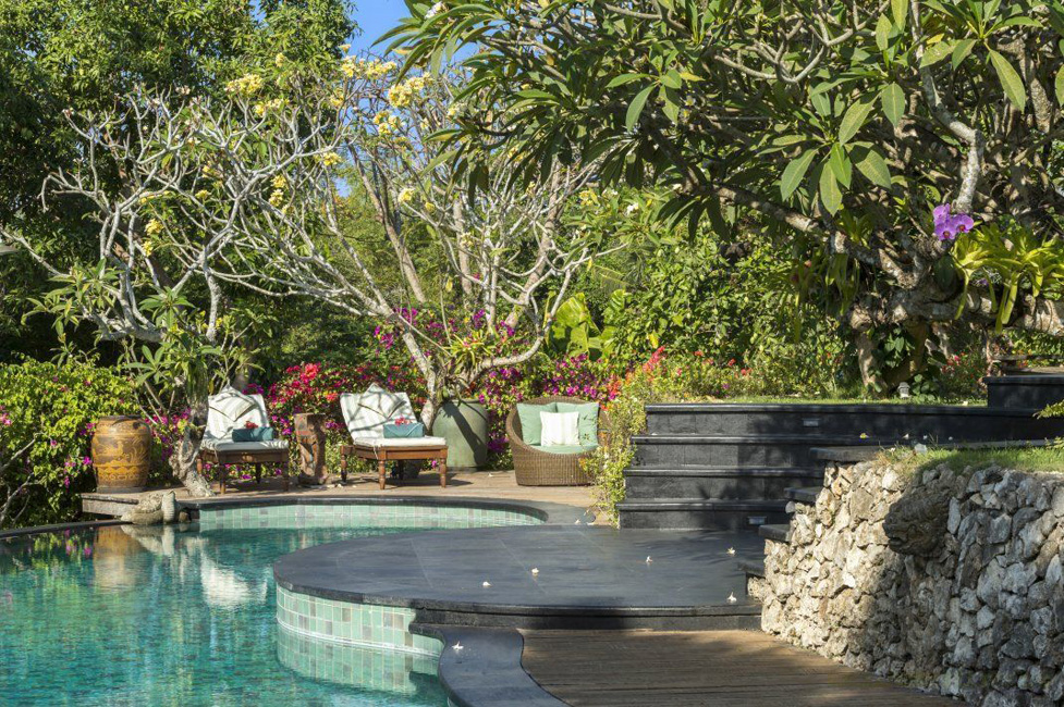 Villa East Indies Canggu (8)