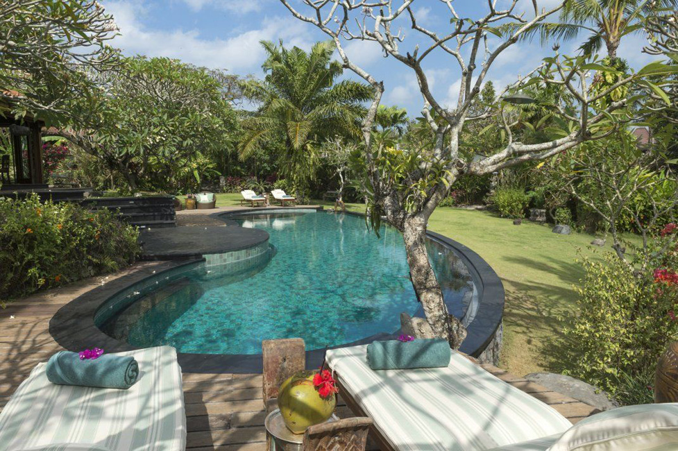 Villa East Indies Canggu (9)
