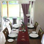 Villa Gloria Bali (15)