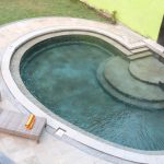 Villa Gloria Bali (2)