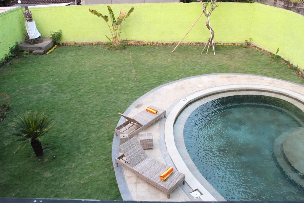 Villa Gloria Bali (3)