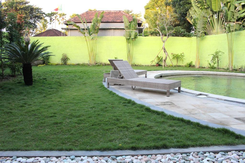 Villa Gloria Bali (5)