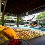 Villa Hansa Bali (10)
