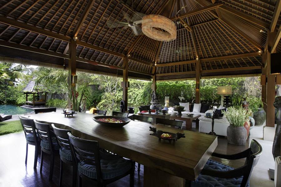 Villa Hansa Bali (11)