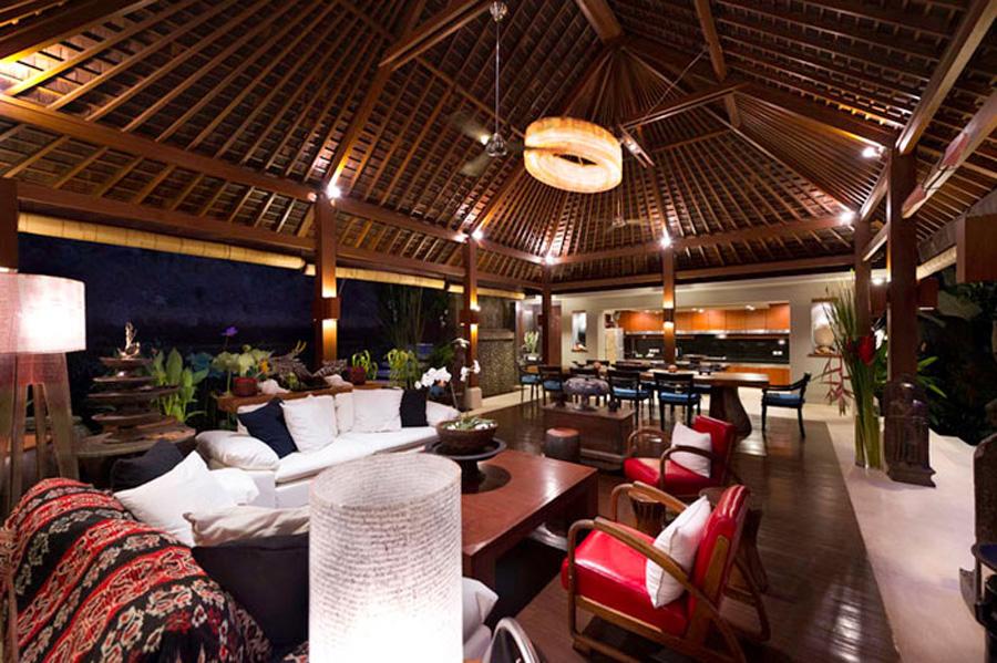 Villa Hansa Bali (14)