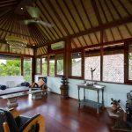 Villa Hansa Bali (15)