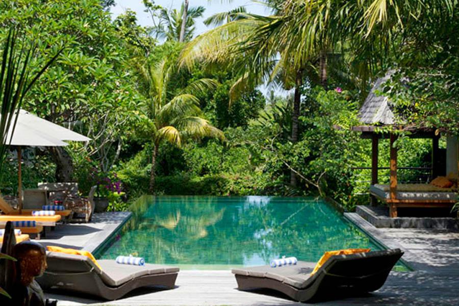 Villa Hansa Bali (4)