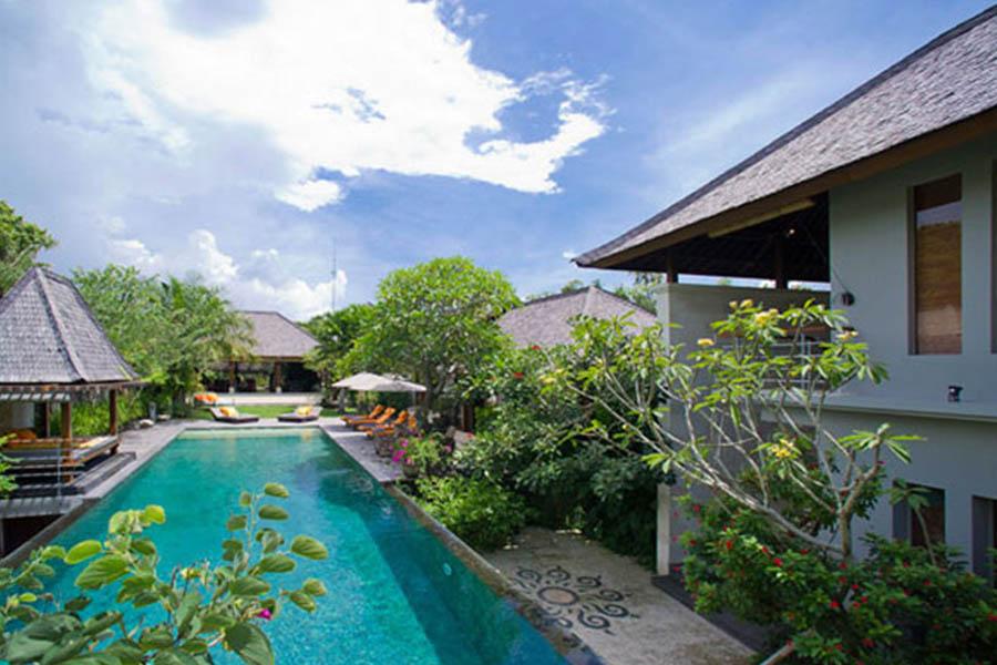 Villa Hansa Bali (5)