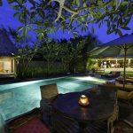 Villa Hansa Bali (7)