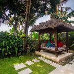 Villa Intan Bugis, Bali Villa Seminyak 4 Bedroom