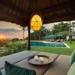 Villa Jagaditha Beachfront (10)