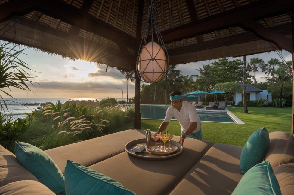Villa Jagaditha Beachfront (17)