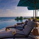 Villa Jagaditha Beachfront (2)