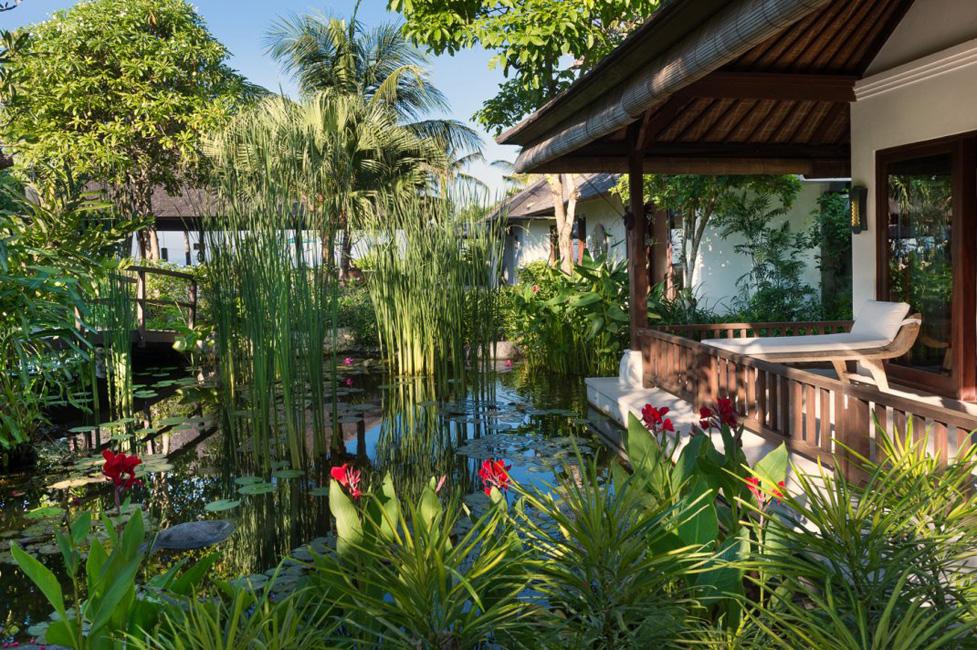 Villa Jagaditha Beachfront (24)