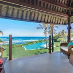 Villa Jagaditha Beachfront (31)
