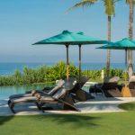 Villa Jagaditha Beachfront (4)