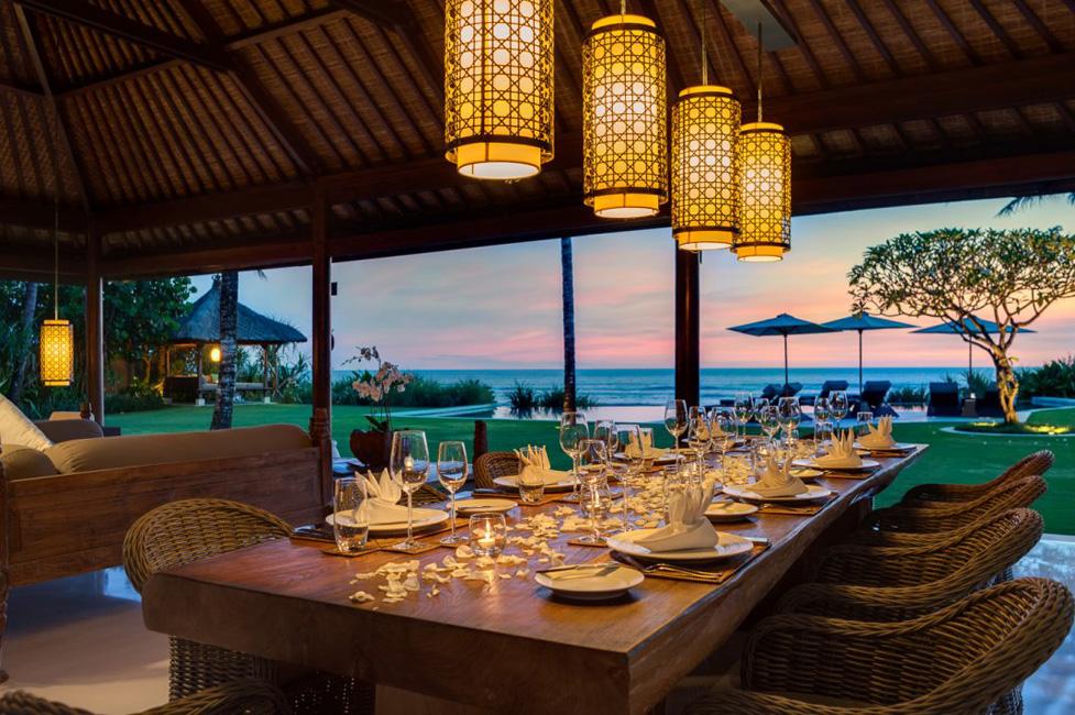 Villa Jagaditha Beachfront (9)