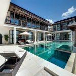 Villa Jamalu Bali