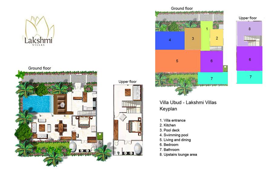 Villa-Lakshmi-Ubud-Seminyak (4)