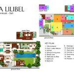 Villa-Lilibel-Floorplan