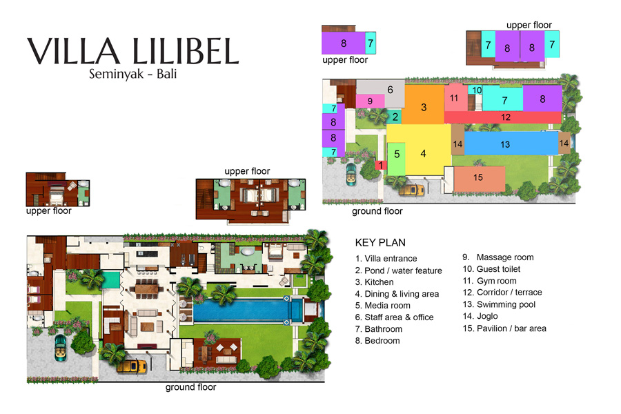 Villa-Lilibel-Floorplan