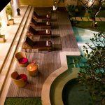 Villa Maharaj, Seminyak Bali (7)
