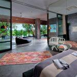 Villa Mana 6 Bedroom in Canggu