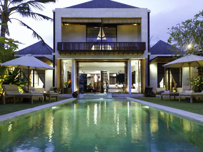 Villa Nataraja – Majapahit Villas