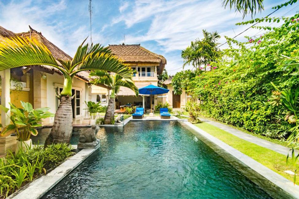 Villa Rasi Seminyak (2)