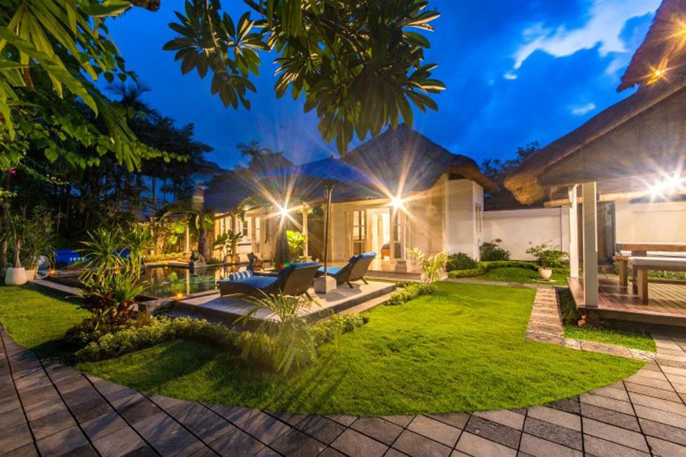 Villa Rasi Seminyak (24)