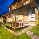 Villa Rasi Seminyak (25)
