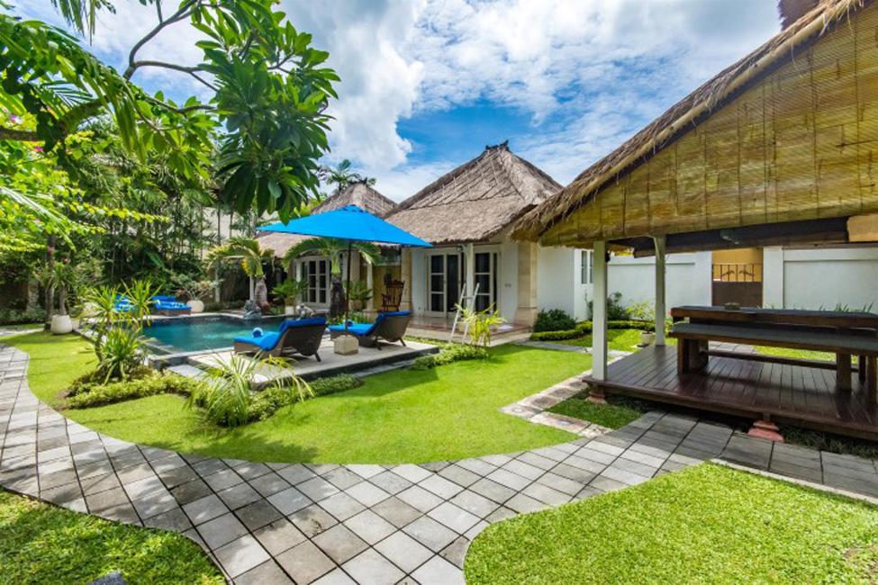 Villa Rasi Seminyak (27)