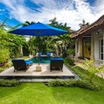 Villa Rasi Seminyak (29)