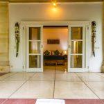 Villa Rasi Seminyak (3)
