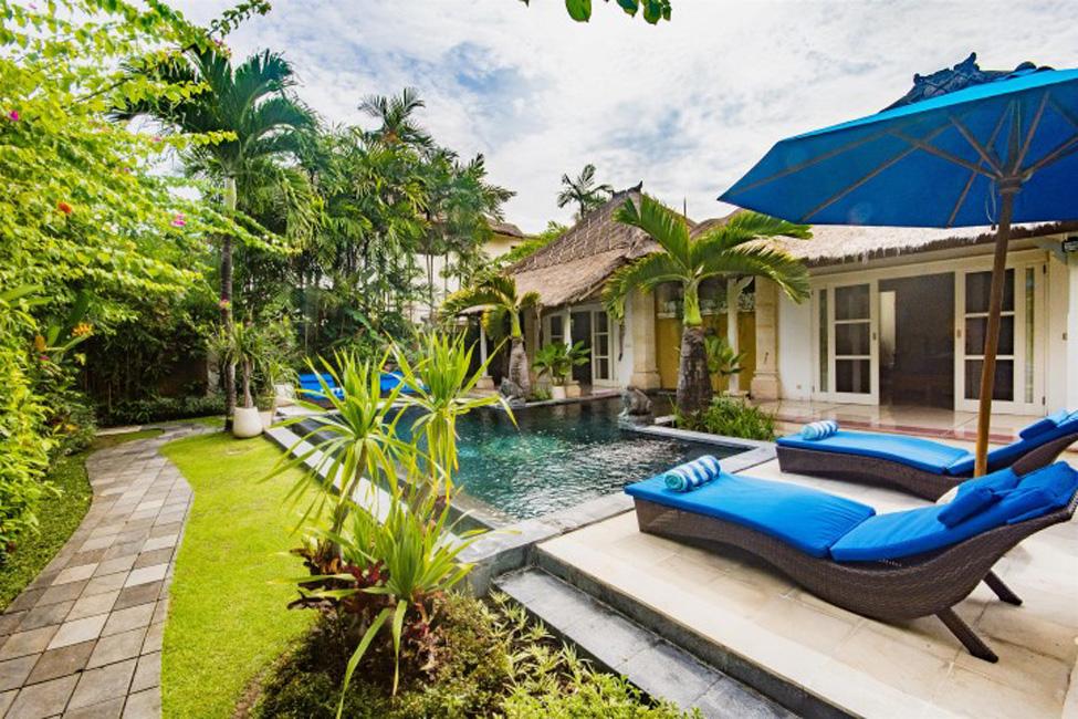 Villa Rasi Seminyak (30)