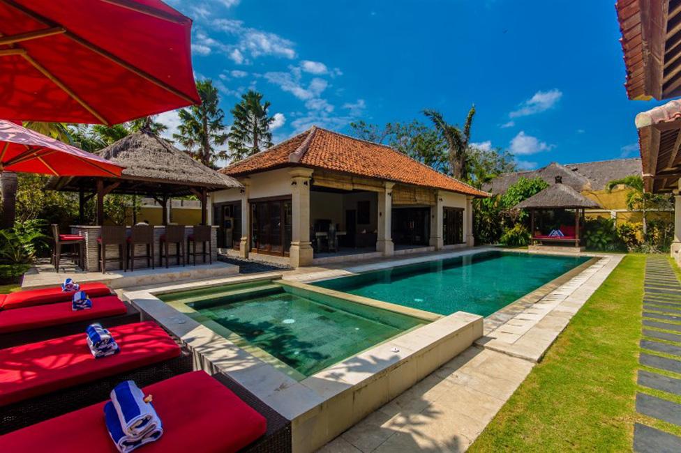 Villa Santi Seminyak Bali (16)