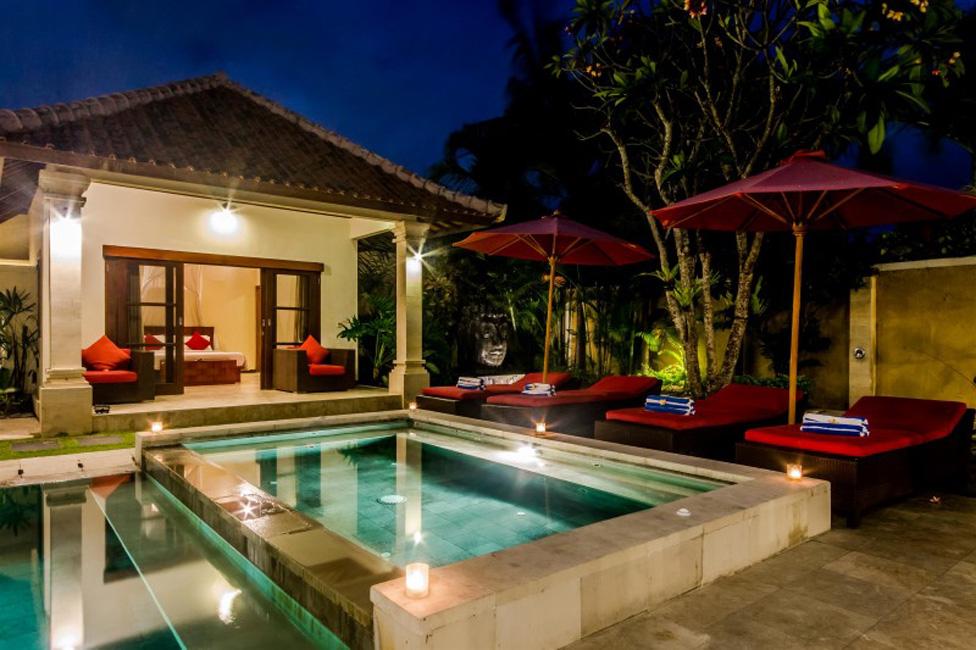 Villa Santi Seminyak Bali (2)
