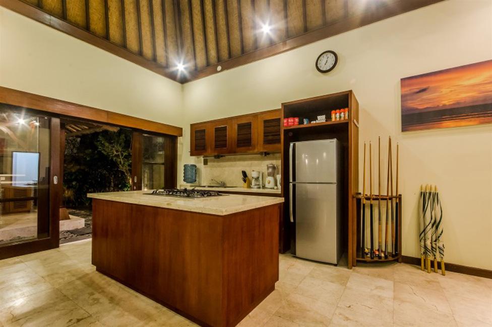 Villa Santi Seminyak Bali (21)