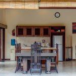 Villa Santi Seminyak Bali (22)