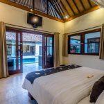 Villa Santi Seminyak Bali (25)