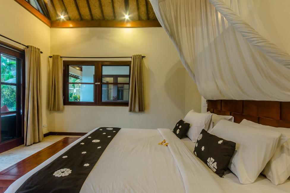 Villa Santi Seminyak Bali (26)