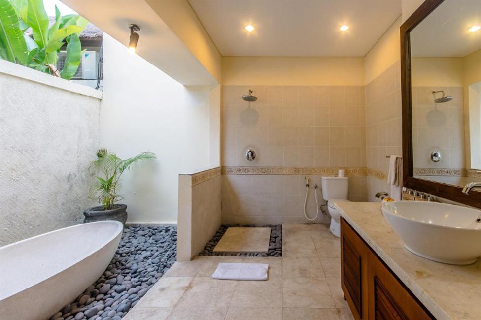 Villa Santi Seminyak Bali (27)