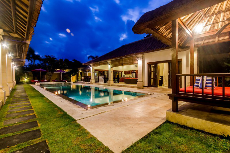 Villa Santi Seminyak Bali (29)