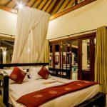 Villa Santi Seminyak Bali (3)