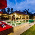 Villa Santi Seminyak Bali (31)