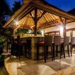Villa Santi Seminyak Bali (33)