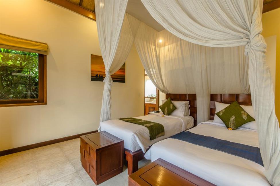 Villa Santi Seminyak Bali (34)
