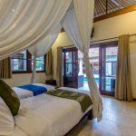 Villa Santi Seminyak Bali (35)