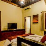 Villa Santi Seminyak Bali (4)